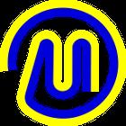 Logo Marathon Dinslaken